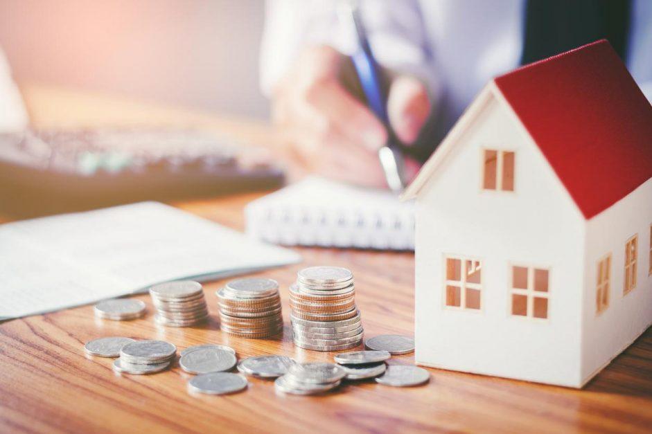 private money lenders